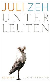 https://www.randomhouse.de/Buch/Unterleuten/Juli-Zeh/Luchterhand-Literaturverlag/e482616.rhd