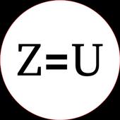 Zawgyi Uni Converter 0.0.1 APK