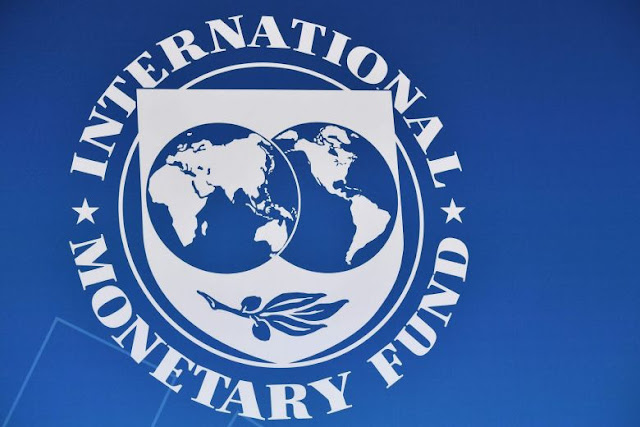 IMF Executive Board Approves US$22.8 Million Disbursement for Mauritania
