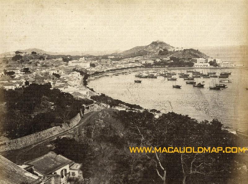 http://www.macauoldmap.com/2012/04/albumen-02-nam-van.html