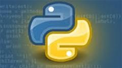 Mastering Essentials of Python