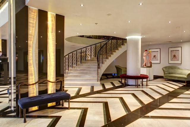Pixlr Hotel Sofia