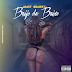 Angy Crazzy - Beijo De Baixo (Rap) [Download]