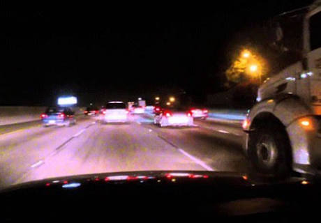 9 Safety Tips For Night Driving You Should Take Seriously