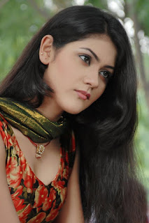 Shaina Amin Bangladeshi Actress Porn
