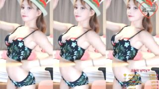 한국BJ야동 쪼이넷 & 성인 야동 사이트 - www.joy03.net - KBJ Korean BJ KR009 20200530【www.sexbam6.net】