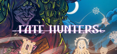 fate-hunters-pc-cover