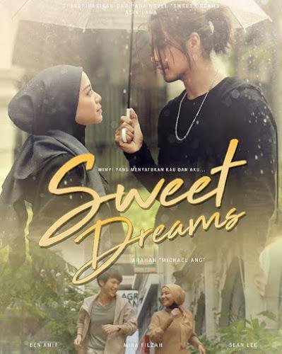 Sweet Dreams [ MegaDrama ]