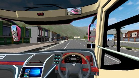 jetbus3+ shd mn wsp mods rsm