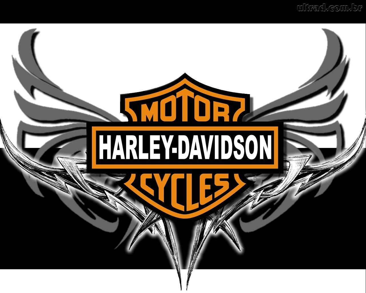 motorcycles: Harley Davidson Wallpaper Collection #3