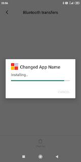 Varanasi Software Junction: Android APK