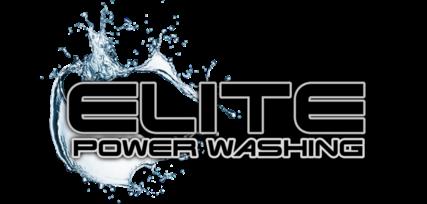 Elite Power Washing About Elite Power Washing