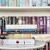 Buchzugänge vs. Buchabgänge im Oktober 2020