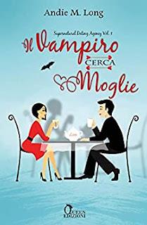 il-vampiro-cerca-moglie