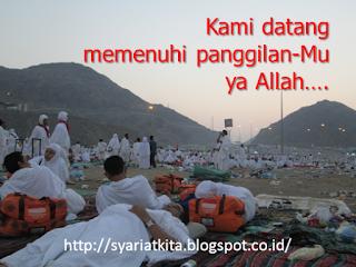 http://syariatkita.blogspot.co.id/