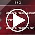 Vidéos sur les paris sportifs et les parieurs