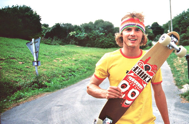 Stacy Peralta
