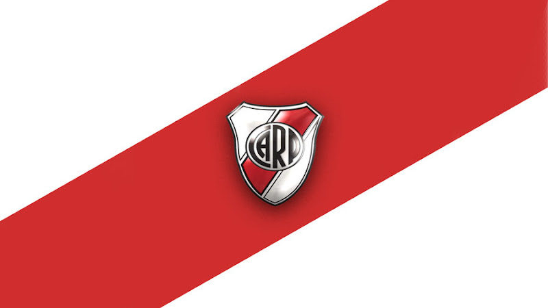 River Plate x Independiente Ao Vivo Online