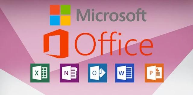 تحديث جديد من Microsoft Office لأجهزة ماك M1