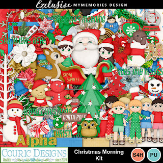 https://www.mymemories.com/store/product_search?term=christmas+morning+couric