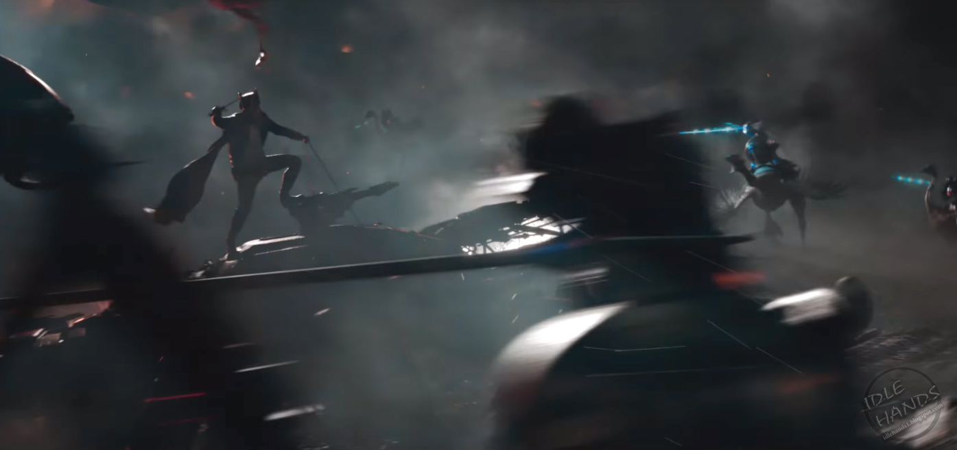 ready player one - photo #26