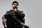 Vijay Antony In Bethaludu-thumbnail-9