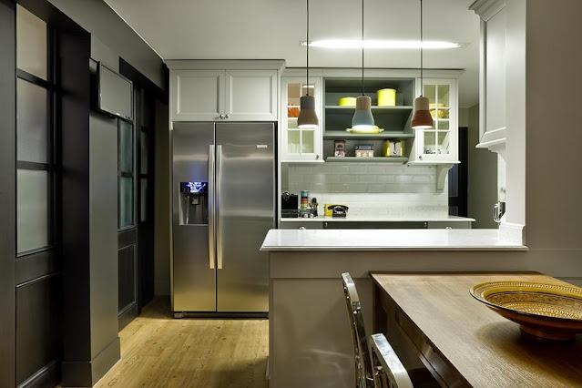 decor-cozinhas-americanas
