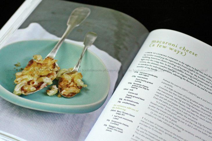 Laura o ksikach kulinarnych i nie tylko: Gwyneth Paltrow ...