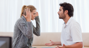 Counsellors in London Offer Addiction Counselling And Marriage Counselling