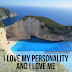 Daily Affirmations 3 December 2020