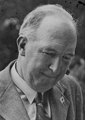Manuel Golmayo en 1956