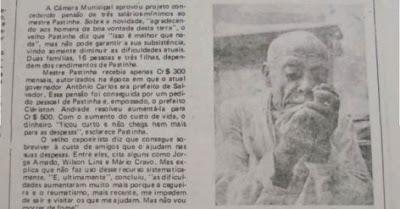 http://velhosmestres.com/en/pastinha-1975-2
