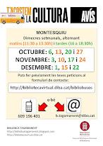 Montesquiu