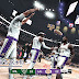 NBA 2K21 NBA 2K Watermark remover by 正能量