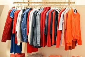 peluang bisnis di pedesaan pakaian