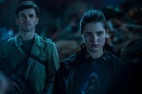 """""""1983"""": o tym jak Netflix nie spełnił naszych oczekiwań"""