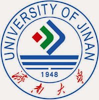 Master Student Application with Chinese Government Scholarship at University of Jinan