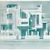 Casa inginer Emil Prager