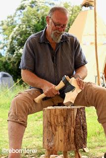 jon mac-spoon-carving.james-wood