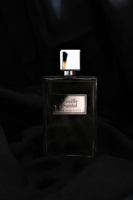 reminiscence vanille santal avis, vanille santal reminiscence, nouveau parfum reminiscence, parfums reminiscence, parfum à la vanille, meilleur parfum vanille, vanille santal de reminiscence, vanille santal reminiscence avis, perfume blog, blog sur les parfums