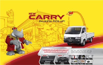 suzuki-new-carry-pick-up