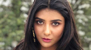 Parno Mittra Wiki, Bio, Age, Height, Measurements, Salary, Net Worth, Filmography, Movies, Images, Pics