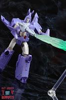 Transformers Kingdom Cyclonus 30