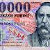 Viajar a Budapest: el florín húngaro, la moneda en Hungría