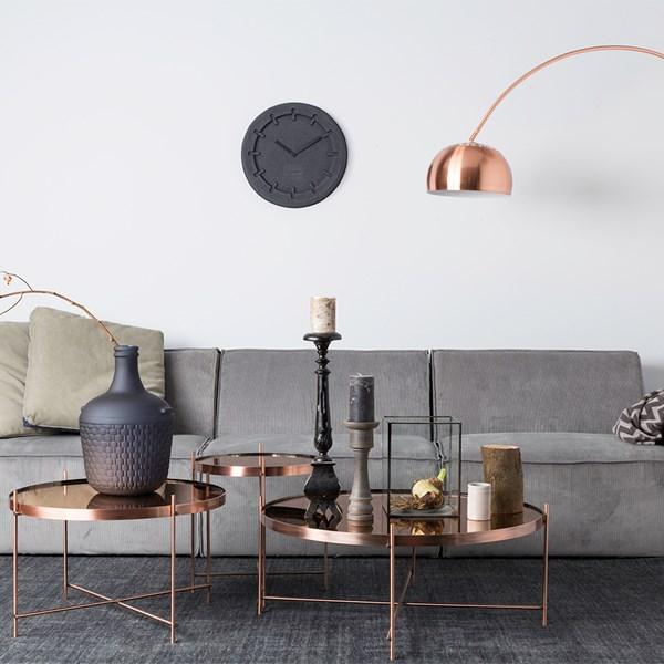 stoliki kawowe z metalu