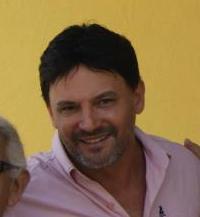 Zé Carlos JC é reeleito prefeito de Pariquera-Açu