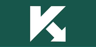 Kaspersky Antivirus 2017 el mejor antivirus gratis