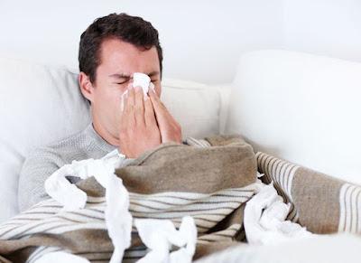 tips-meredakan-flu