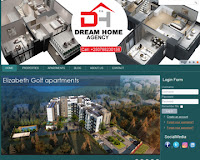 Dream Home Agency