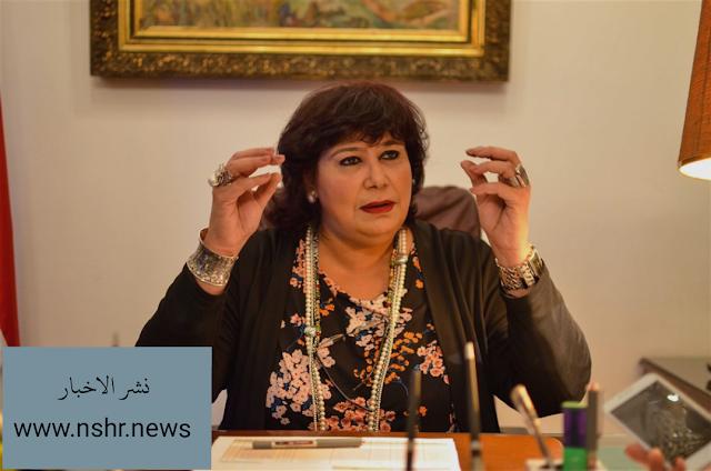 """الدولة المصرية: تمنح الجائزة السنوية للفنون """"للكاتب المسرحي"""" لينين الرملي"""